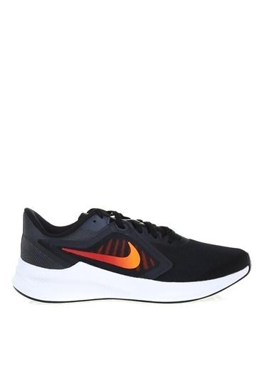 Nike Training Ayakkabısı Siyah